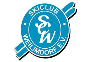 Schwäbischer Skiverband