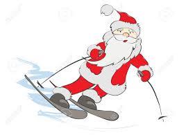 Weihnachtsfeier der Skiabteilung am So. 17.12.2017