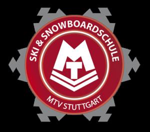 mtv_ski_flake_650